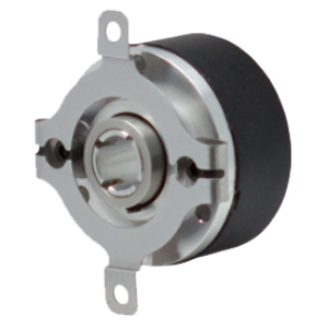 Encoder Accucoder Modelo 15H-02-SA-2000-N5-R-HV-F00