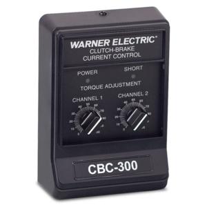 CONTROL CBC-300 WARNER ELECTRIC