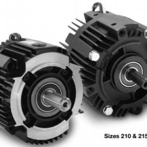 CLUTCH BRAKE WARNER ELECTIC  UM180-1020-90V