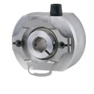 ENCODER ACCUCODER MODELO 260-N-R-10-S-2500-R-HV-1-S-SF-2-CE