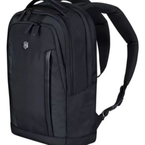 Compact Laptop Backpack Victorinox 602151
