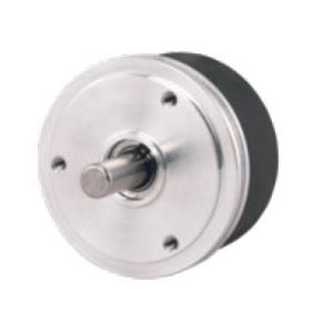 Encoder Accucoder Modelo 15S-19-M9-1000-N-V1-R-HV-F03